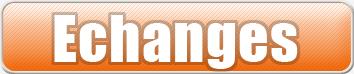 http://stef.donati.free.fr/btn_Echanges.png