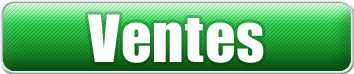 http://stef.donati.free.fr/btn_ventes.png